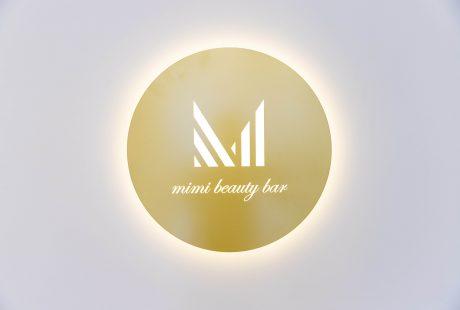 MIMI-10